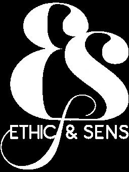 logo-ethic-sens-blanc