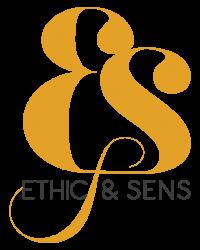 logo ethic & sens