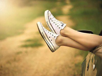 shoes-434918_1920